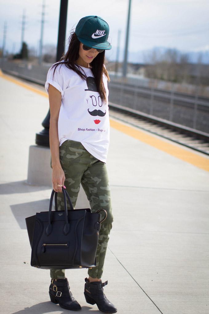 Nike Girl  71619ac231d