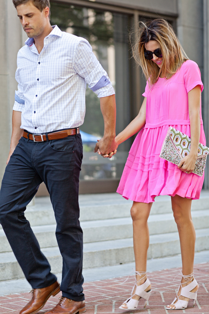 Dressy Casual Wedding.Dressy Casual Wedding Attire For Male Guests
