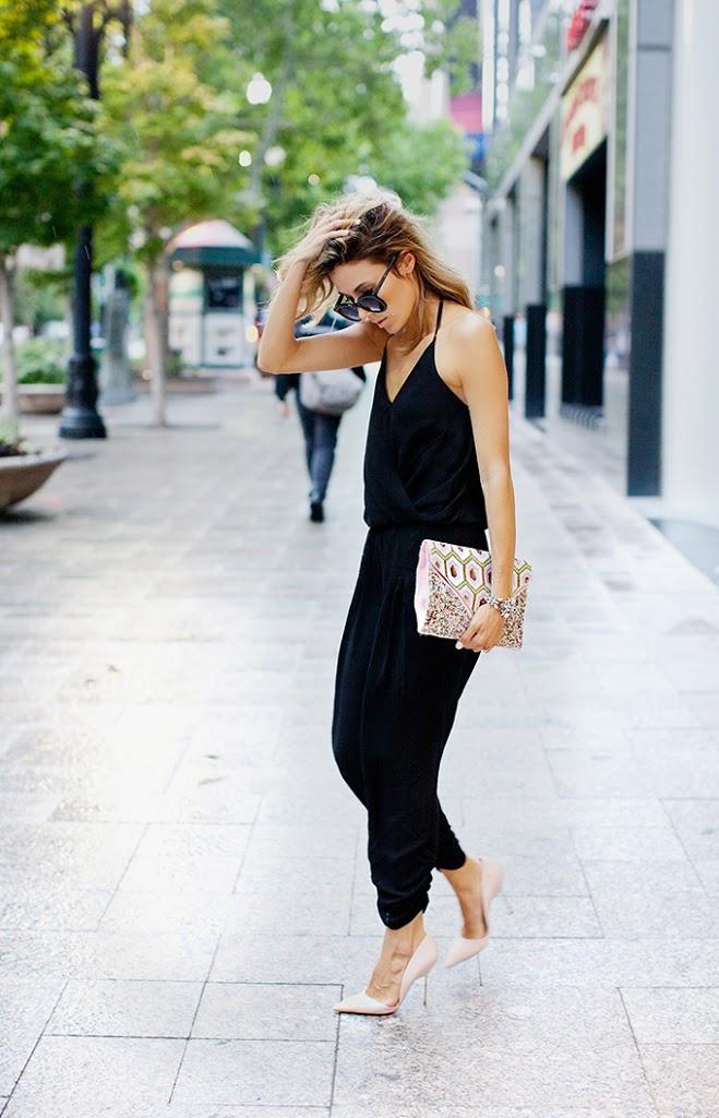 Blush Lace | Hello Fashion