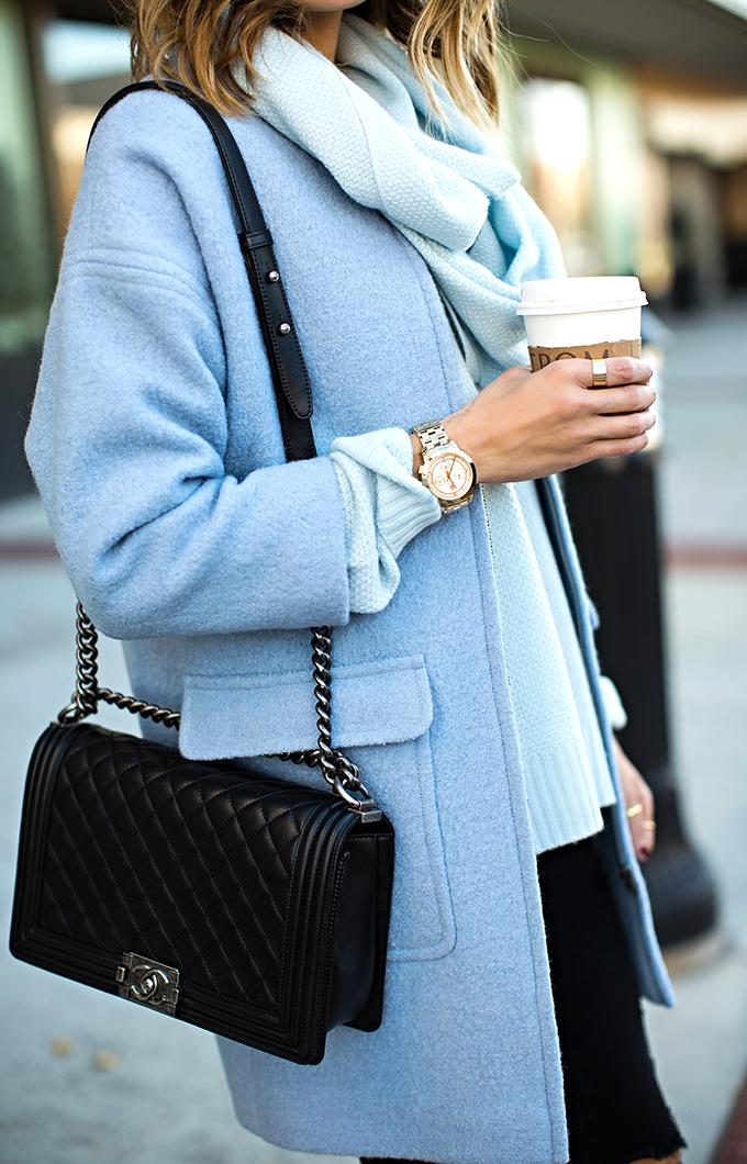 http://www.hellofashionblog.com/wp-content/uploads/2014/10/blue_coat_hello_fashion_blog.jpg