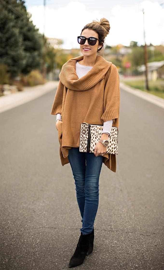 camel_poncho_hello_fashion_blog