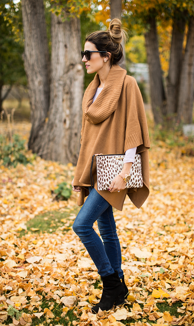 fall_outfit_hello_fashion_blog