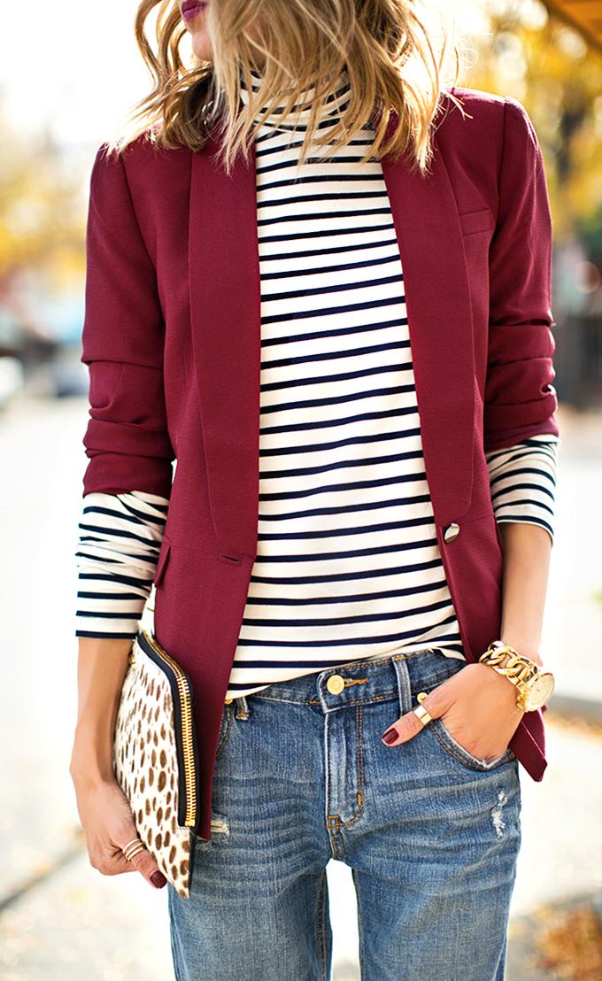 pattern_mixing_hello_fashion_blog