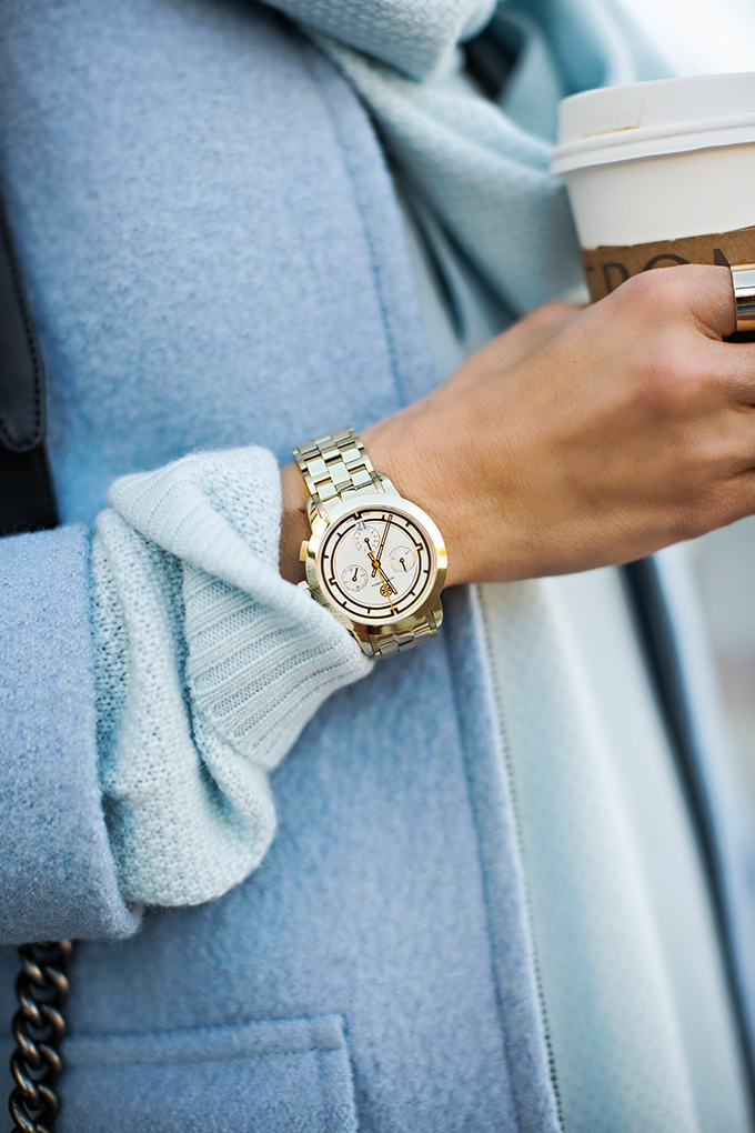 tory_burch_gold_watch