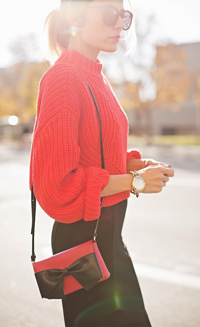 bow_purse_nordstrom_hello_fashion