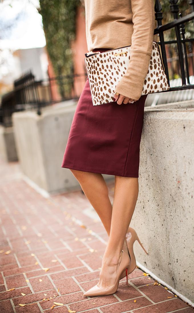 bugundy_pencil_skirt_hello_fashion