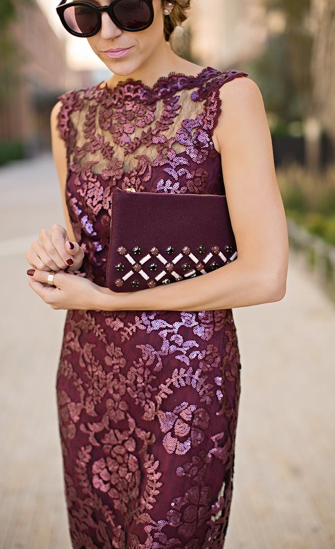 burgundy_lace_dress