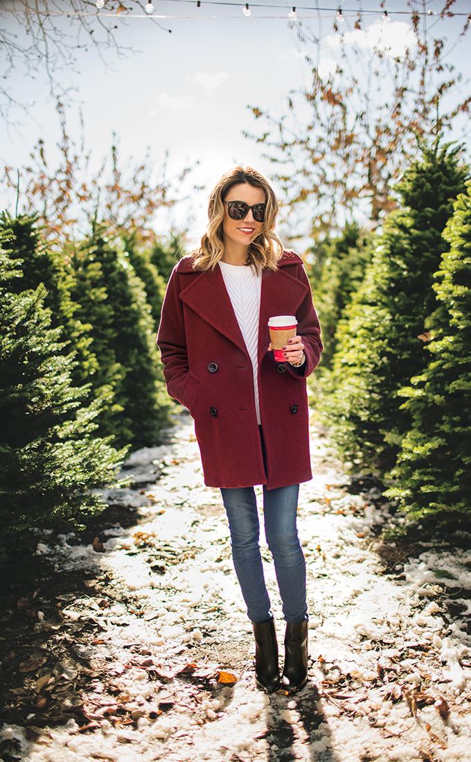 burgundy_trina_turk_coat