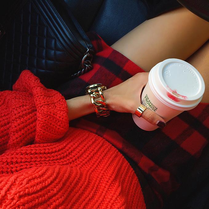 cute_plaid_skirt
