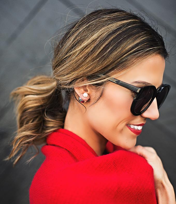 double_pearl_earring