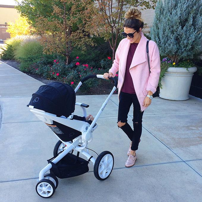 fashion_blog_strollers
