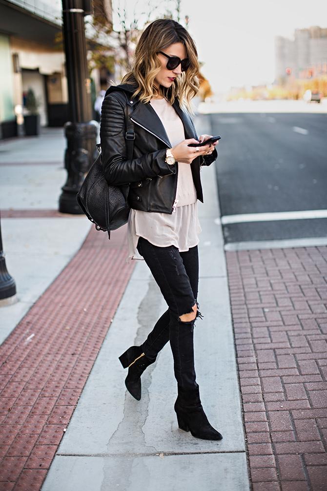 hello fashion outfit