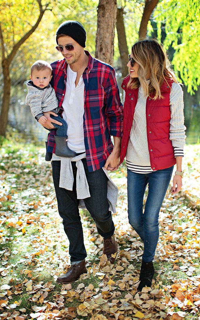 hello_fashion_blog_family_post