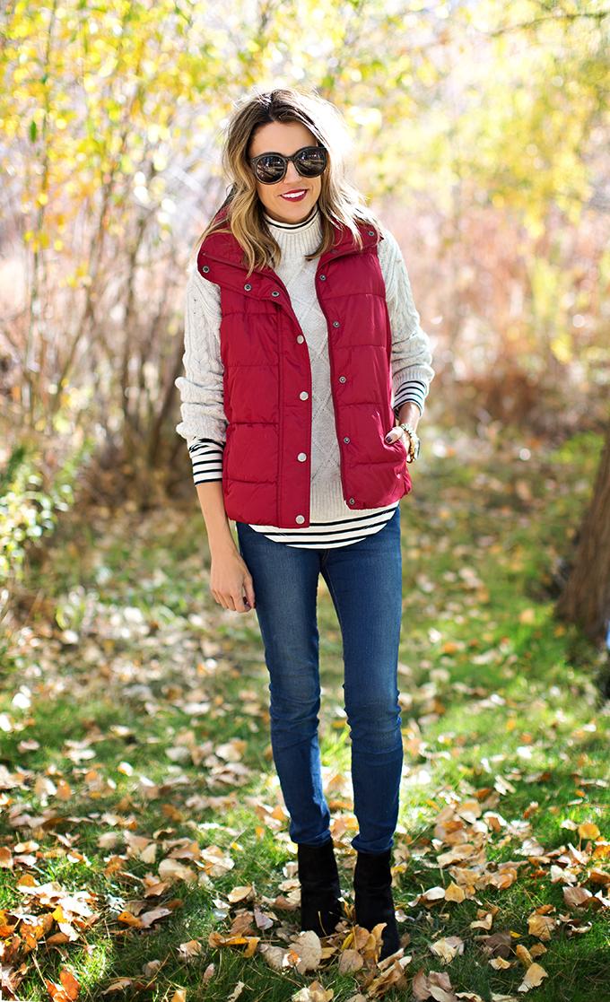 hello_fashion_blog_fashion_blog