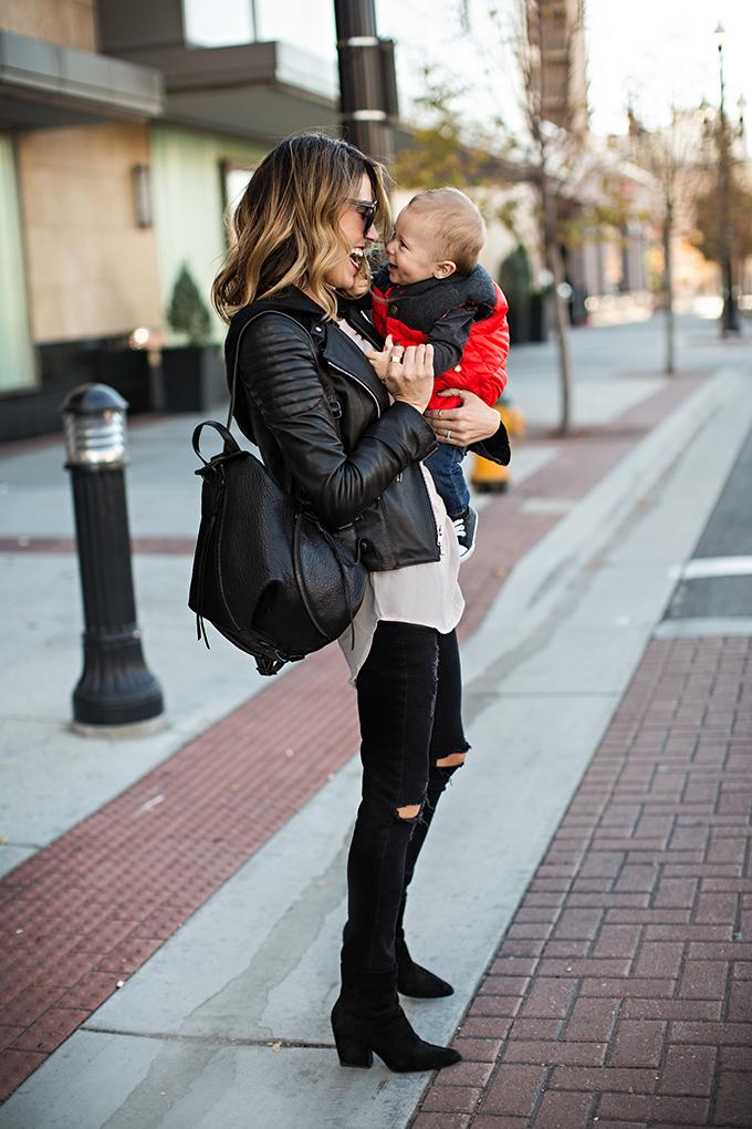 hello_fashion_blog_kids
