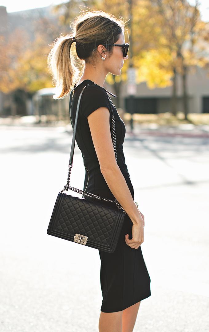 hello_fashion_blog_pencil_skirt