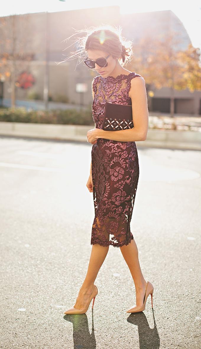 holiday_dress_hello_fashion