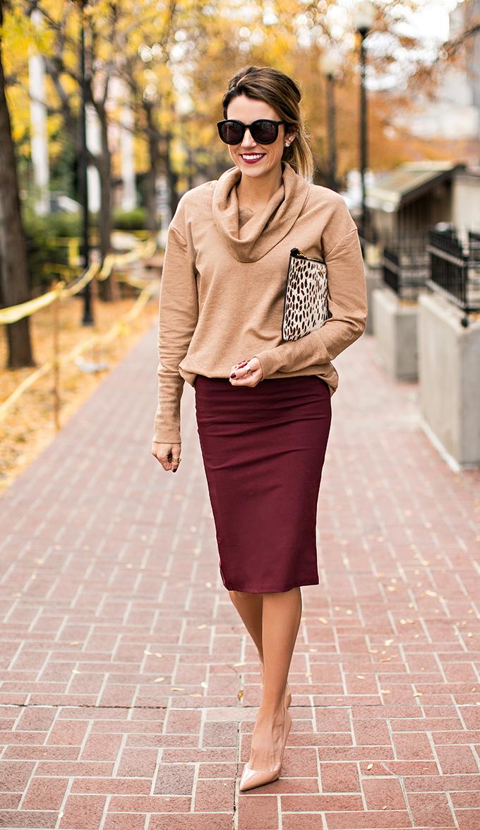 lulus_skirt_hello_fashion