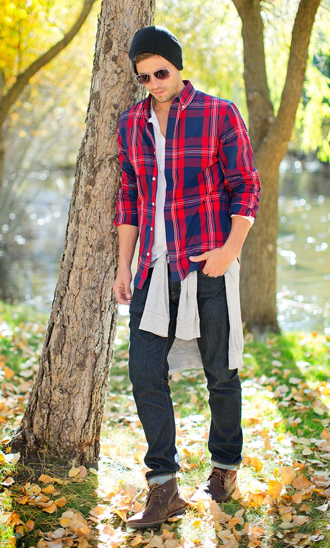 mens_outfits_hello_fashion_blog