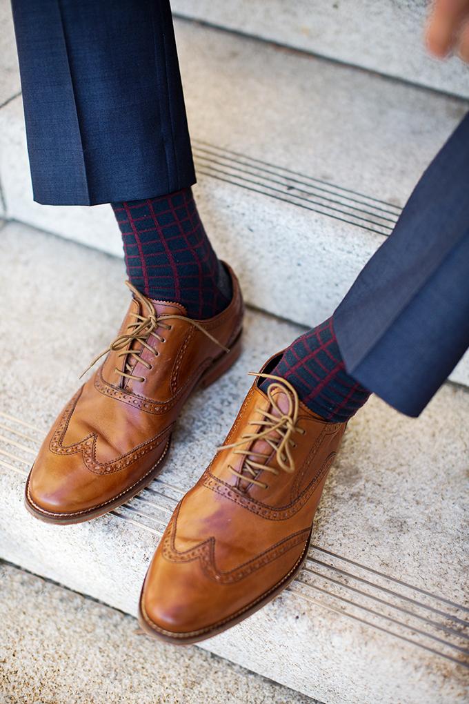 mens_wingtip_shoes