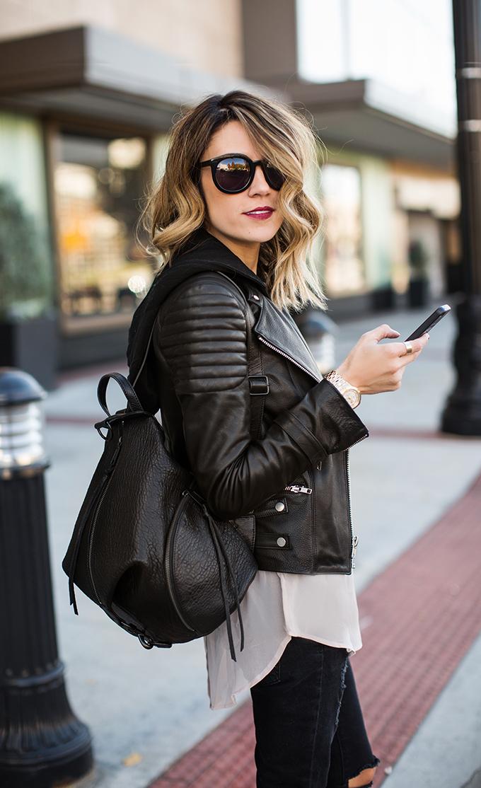 nordstrom_sale_leather_jacket