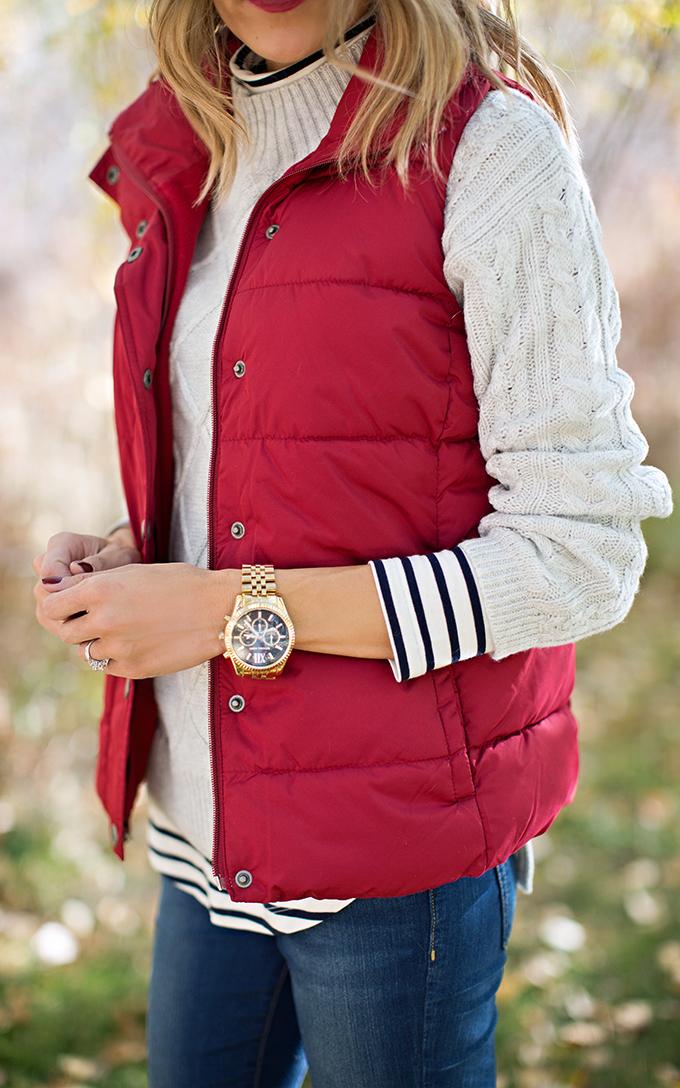 old_navy_vest_hello_fashion_blog