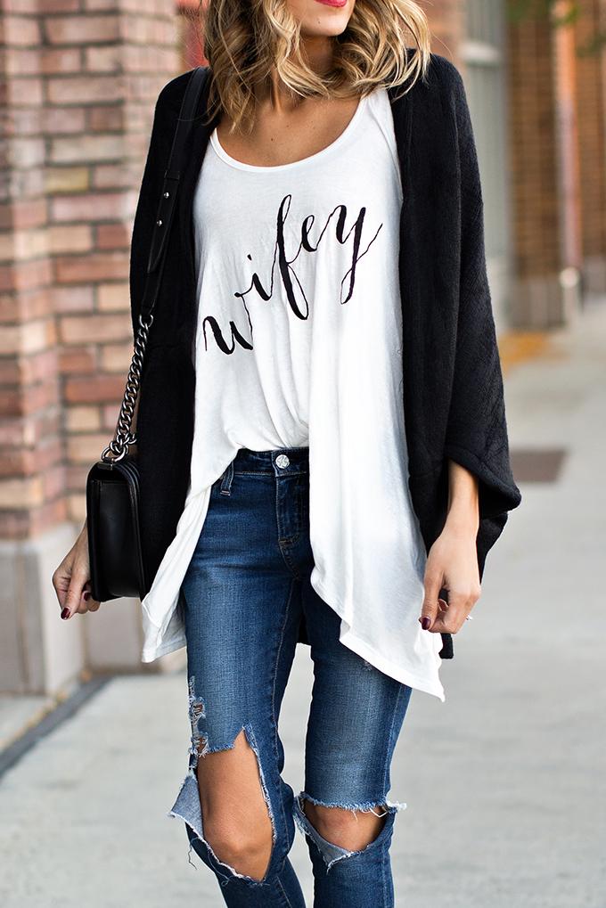 oversized_sweater_hello_fashion