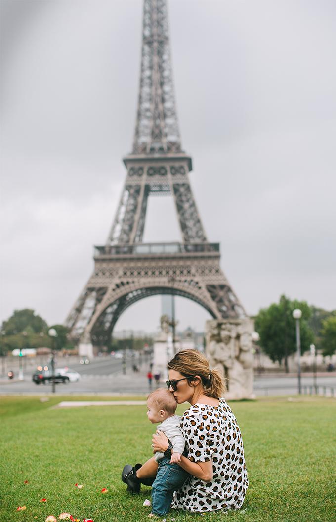 paris-hello-fashion