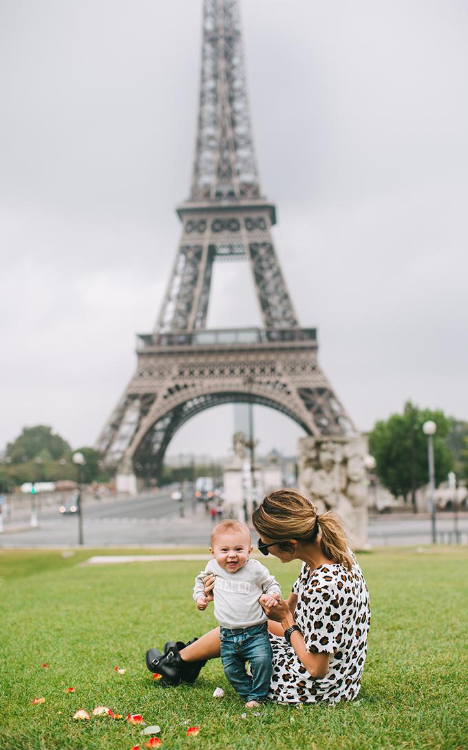 paris_eiffel_tower_pics