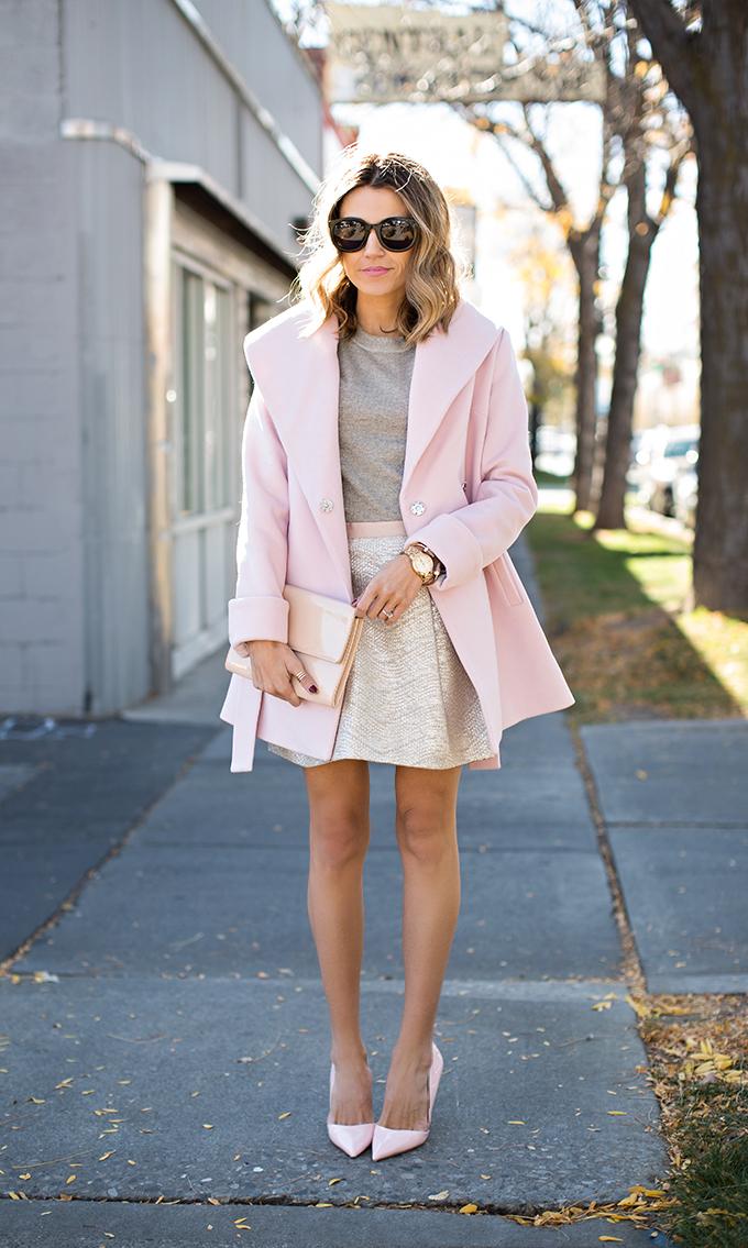 pink_trina_turk_coat