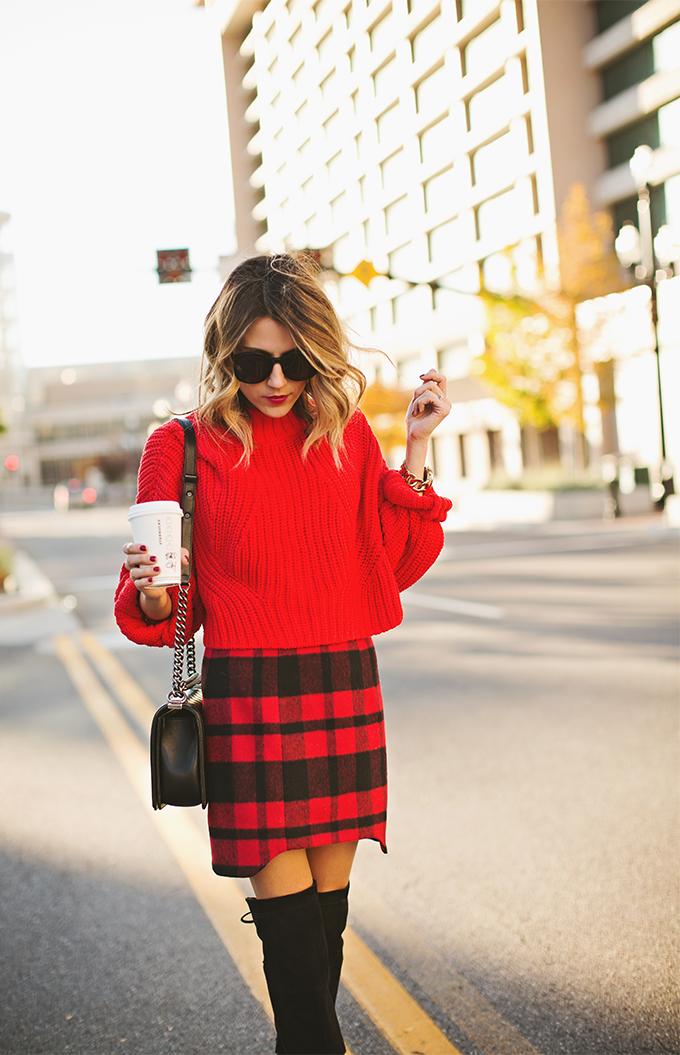 plaid_outfit_fashion_blog