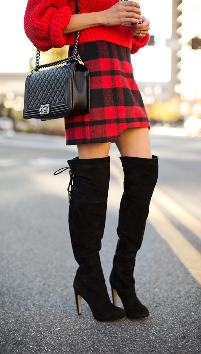 plaid_skirt_hello_fashion_blog