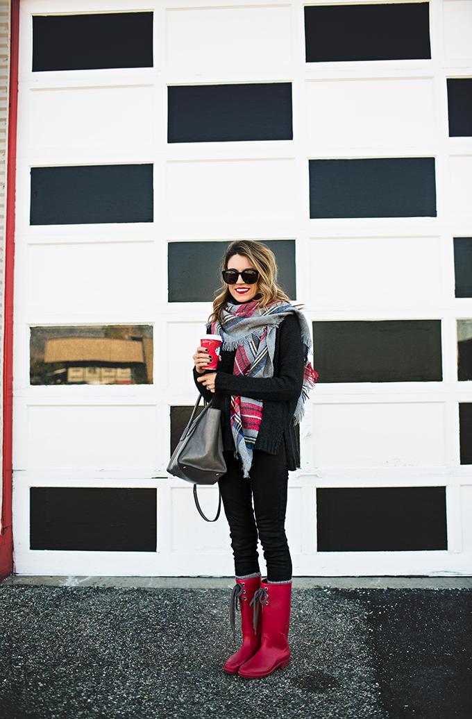 Нелло мода новые фото в екатеринбурге
