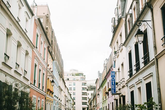 rue_cremieux_hello_fashion