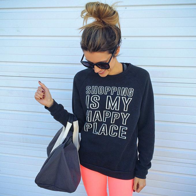 shopping_sweatshirt