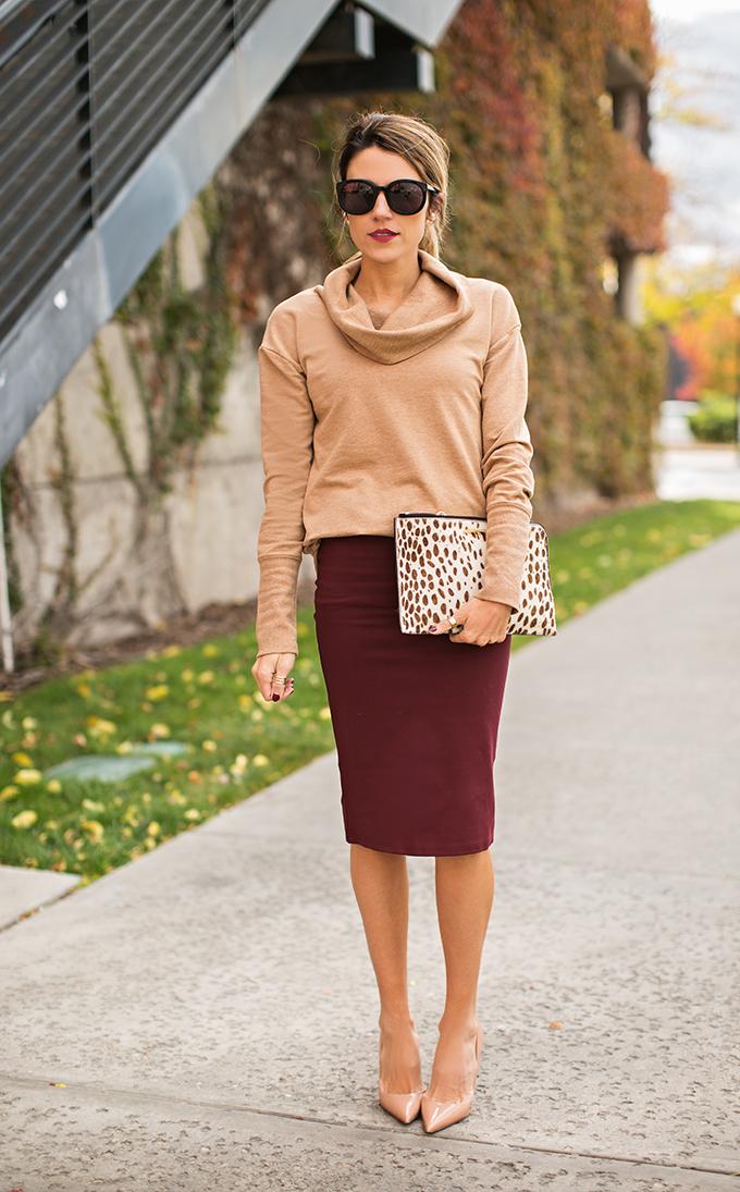 target_hello fashion blog