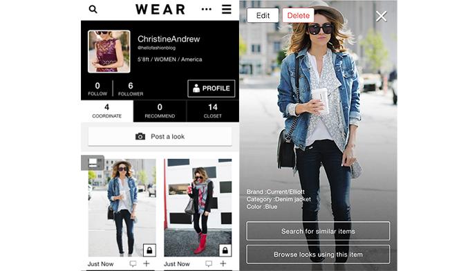 wearapp copy