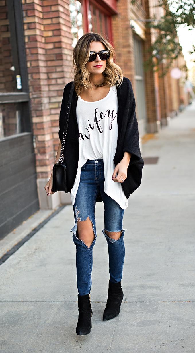 wife_shirt_hello_fashion