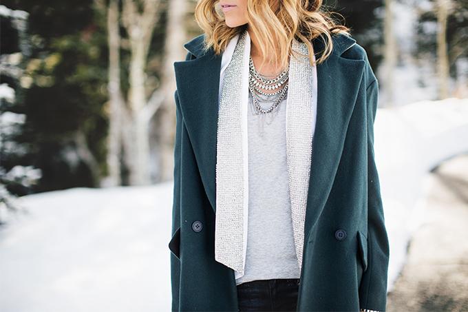Rebecca_minkoff_necklace