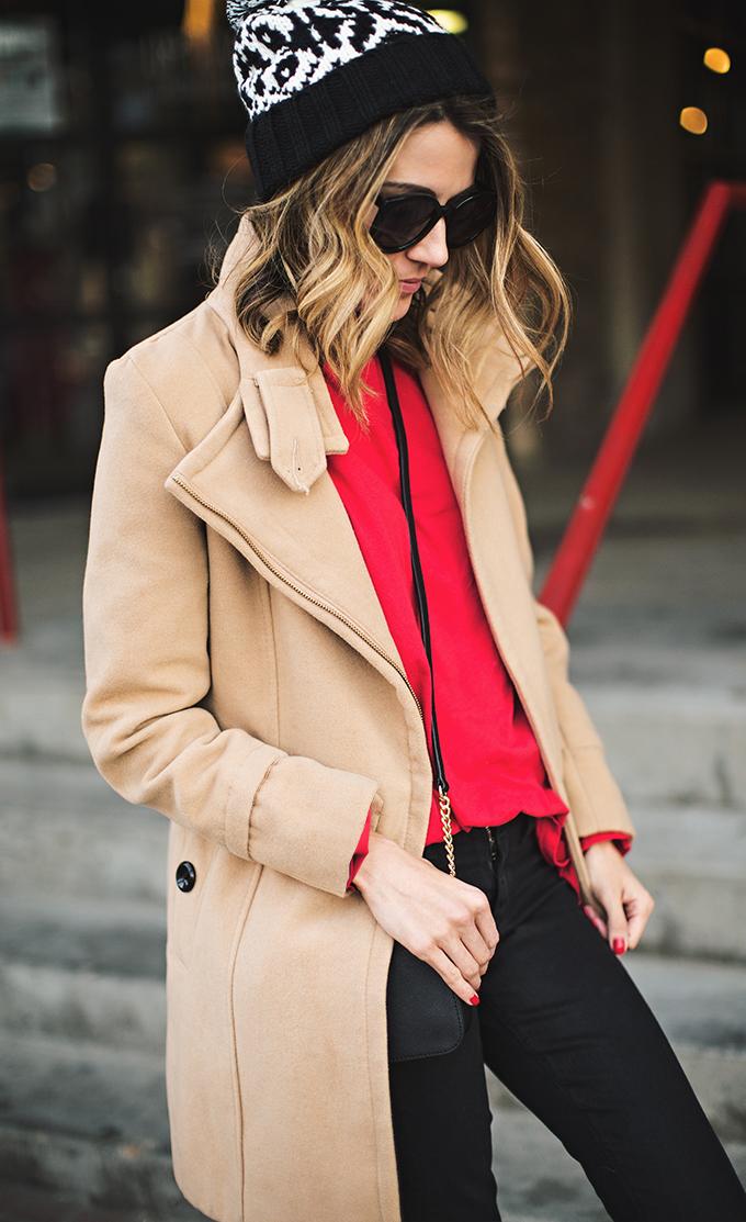 camel_coat_hello_fashion
