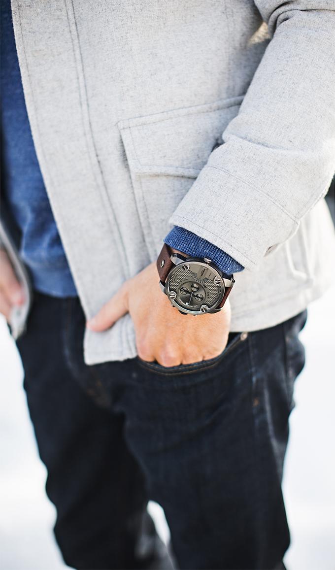 diesel_watch_nordstrom