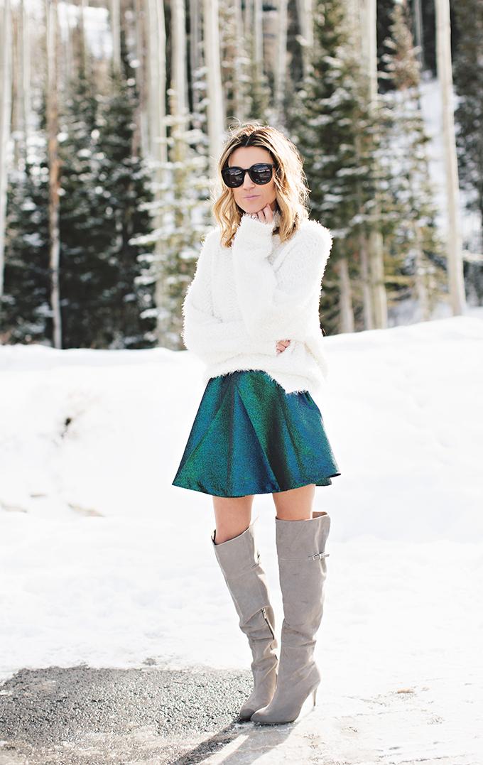 hello_fashion_blog_skirt