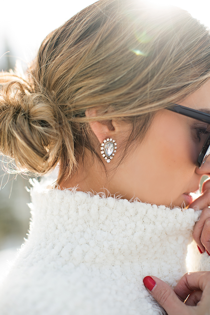ily_couture_earrings