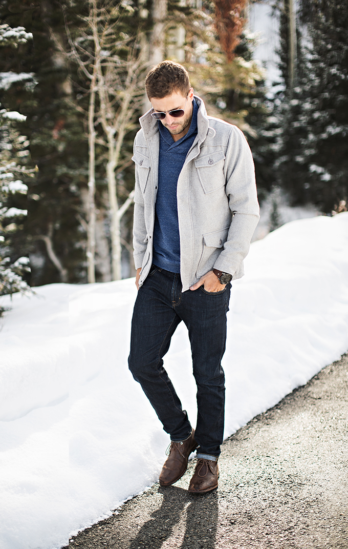 mens style ideas