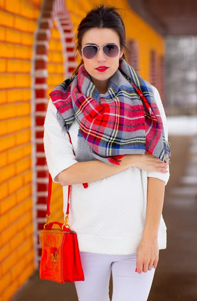 Christine-Andrew-Hello-Fashion-Blog