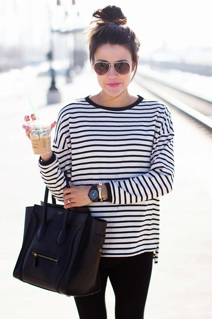 Hello-Fashion-Stripes