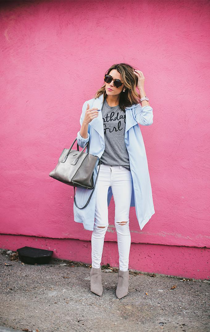 birthday outfit hello fashion blog