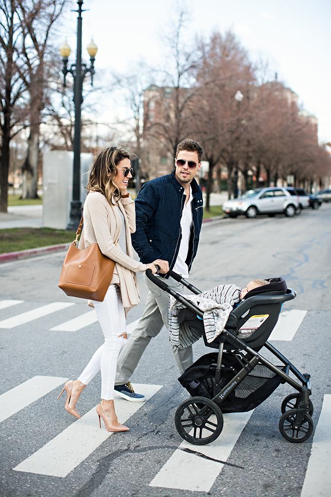 family_hello_fashion