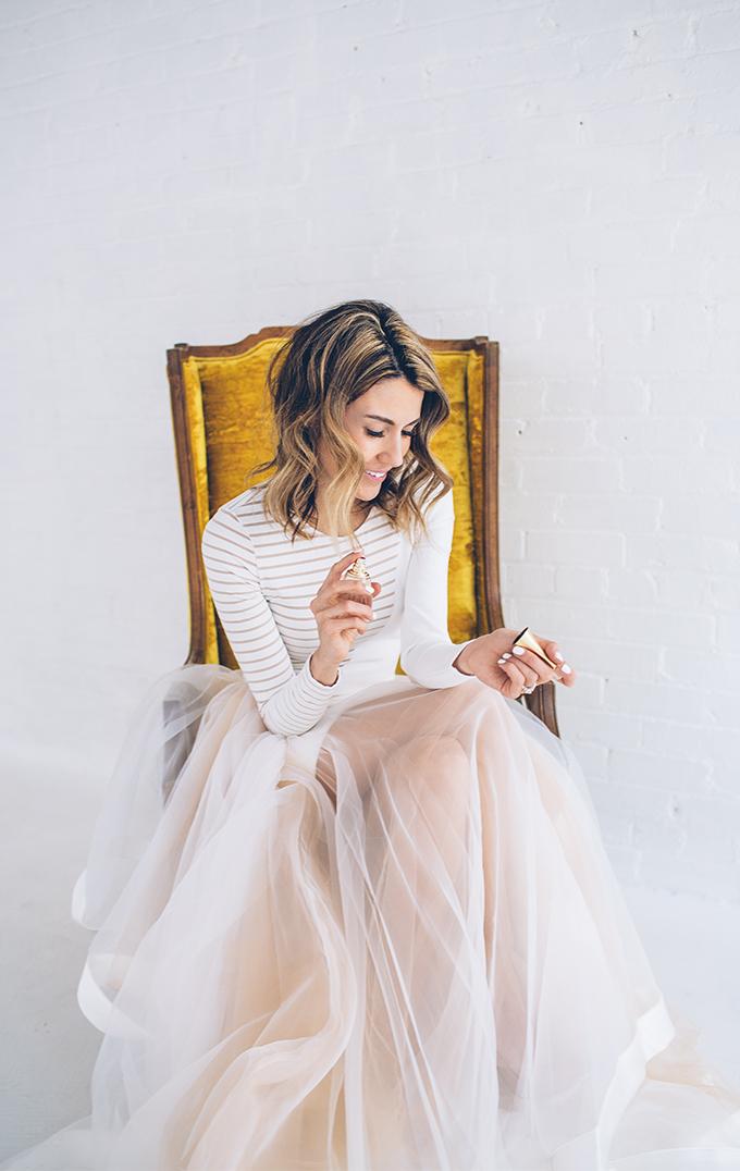 hello fashion blog perfume