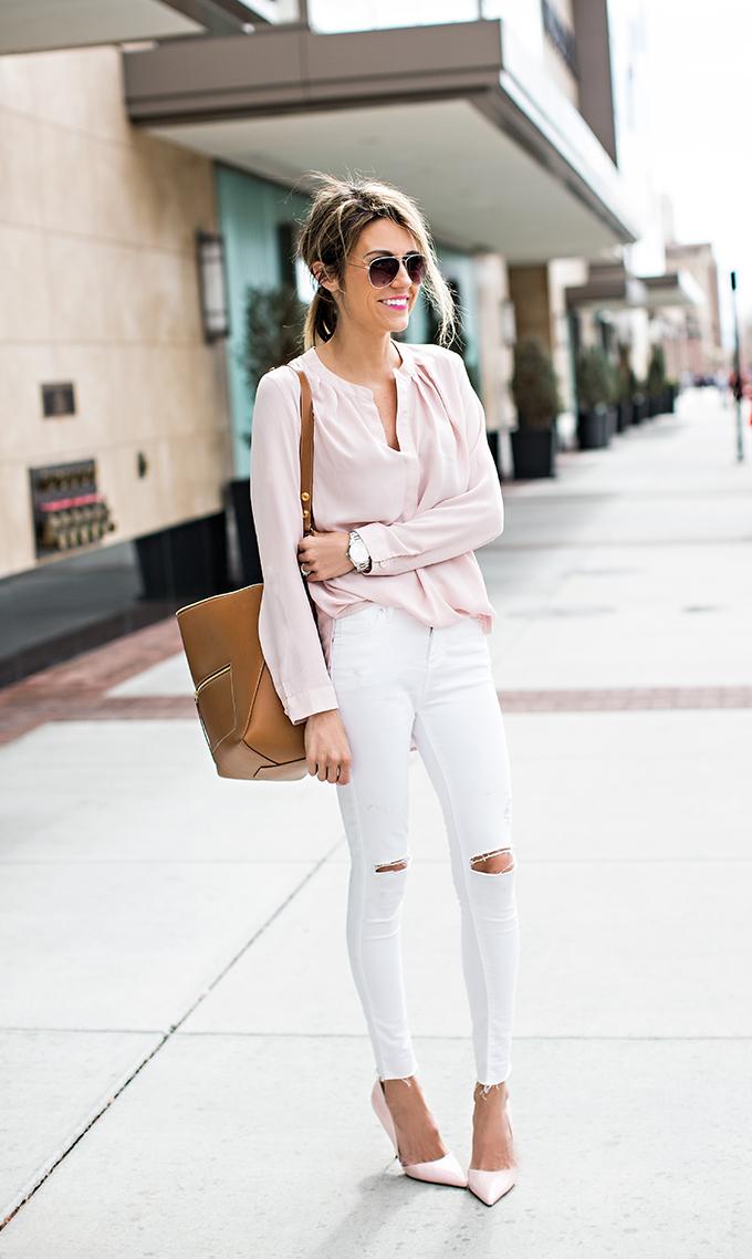 hello fashionblog